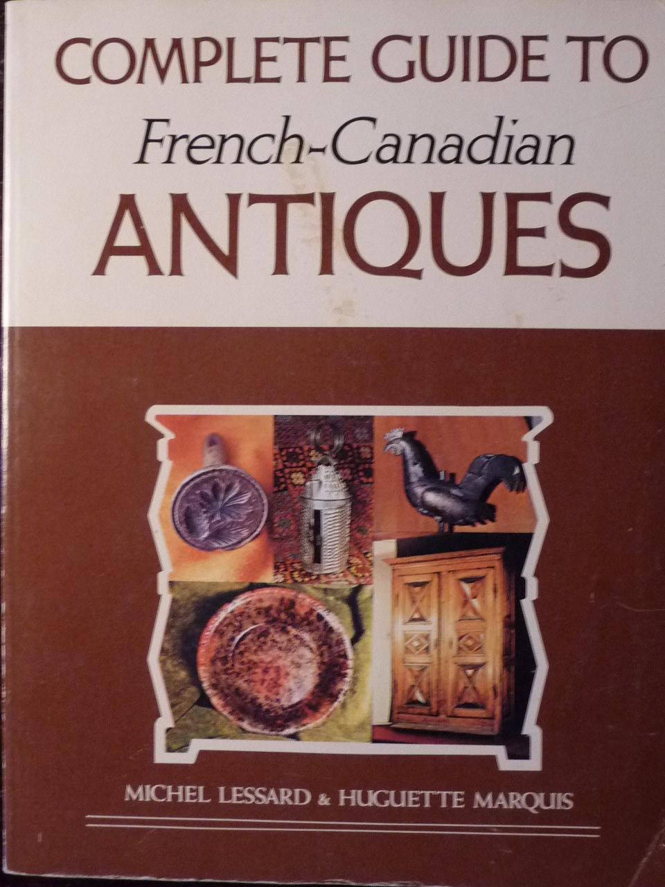 Antiquites Antiquites Je Me Souviens